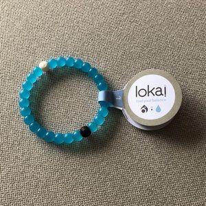 Blue Lokai || Water